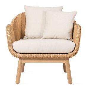 alex-lounge-chair-oak-1