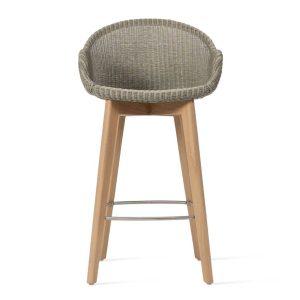 avril-counter-stool-oak-base-front