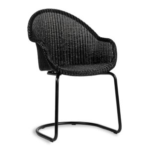 avril-hb-dining-chair-cantilever-base