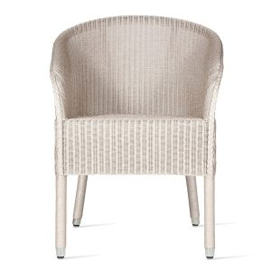 chester-dining-arm-chair