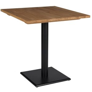 clark-bistro-table-natural-oak-top