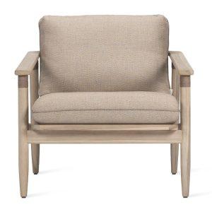 david-lounge-chair-1