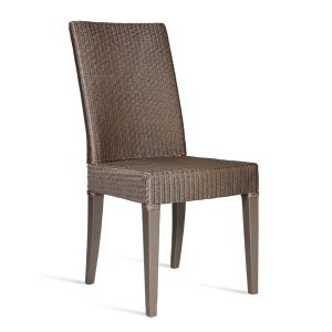 edward-hb-dining-chair