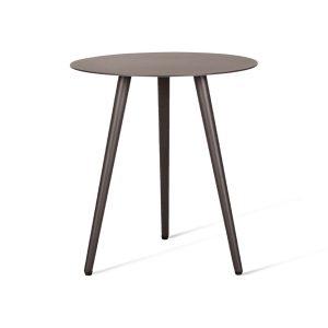 leo-side-coffee-table-dia-45