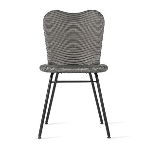 lily-dining-chair-steel-A-base