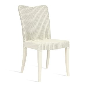 melissa-dining-chair