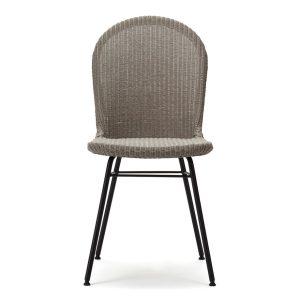 yann-dining-chair-steel-base