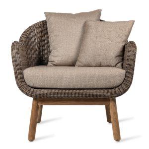 Anton-lounge-chair