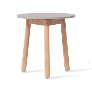 Anton-side-table