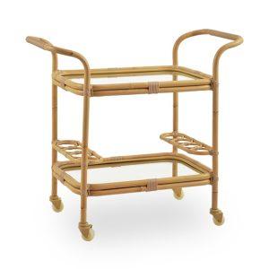 Carlo-exterior-bar-trolley