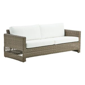 Carrie-exterior-3-seater-sofa