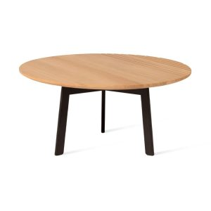 Groove-coffee-table-solid-oak