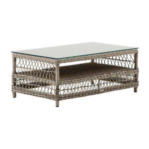 Hazel-exterior-coffee-table