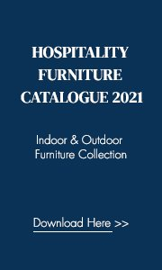 Hotel Contract Furniture
