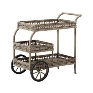 James-exterior-trolley