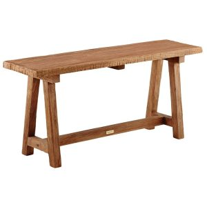 Lucas-teak-desk
