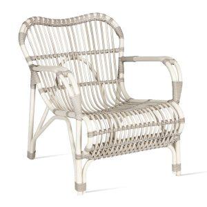 Lucy-lazy-armchair