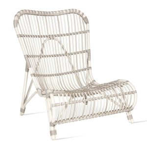 Lucy-lounge-chair