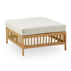 Maggie-Pouf-module-sofa-cushion