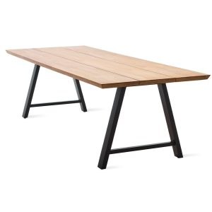 Matteo-dining-table