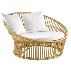 Olympia-Nest-natural-cushion