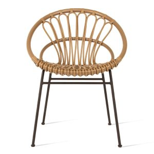 Roxanne-dining-chair-camel