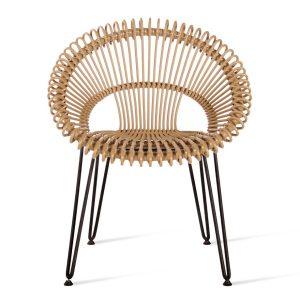 Roxy-dining-chair