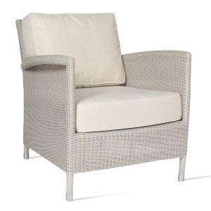 Safi-lounge-chair