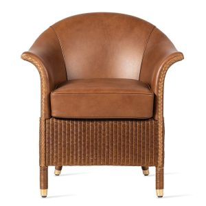 Victor-xl-lazy-chair-deluxe