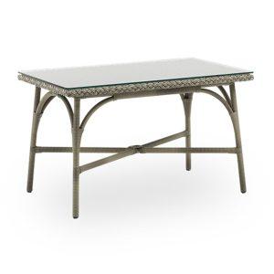 Victoria-coffee-table-exterior