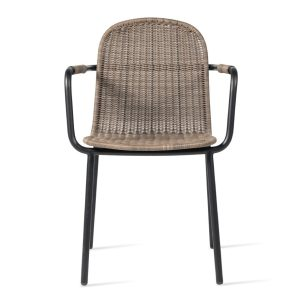 Wicked-dining-chair