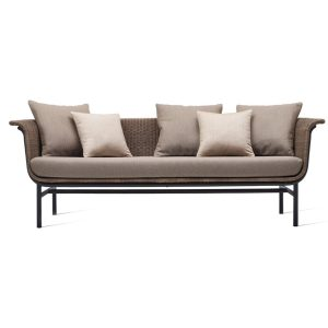 Wicked-lounge-sofa-3S-taupe