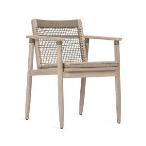 David-dining-chair
