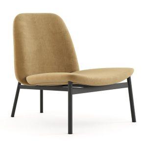 Edison-armchair-right