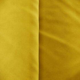 Pure Yellow