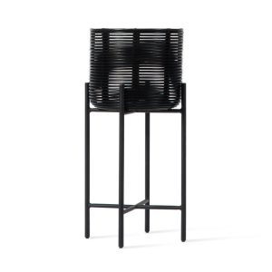 Ivo-plant-stand-large