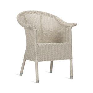 Kenzo-dining-chair
