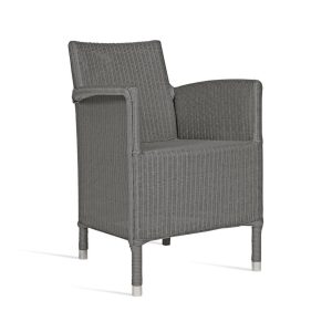 dovile-dining-chair