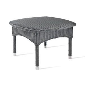 dovile-side-table