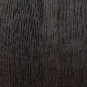 Black oak varnish