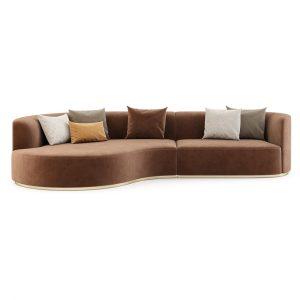 Chloe-sofa-1