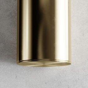 Gold Polished