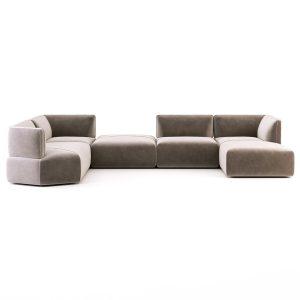 Disruption-modular-sofa