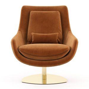 Elba-armchair-front