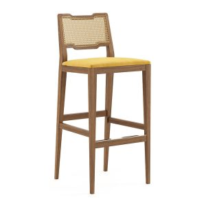 Eva-bar-stool-1