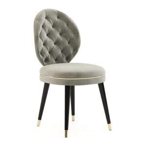 Katy-chair