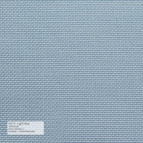 A672 - Michelangelo Tempotest Light Blue
