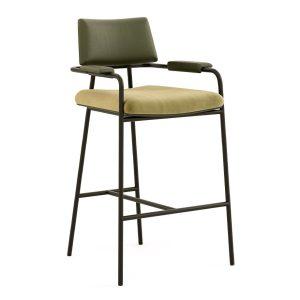 Stranger-bar-chair