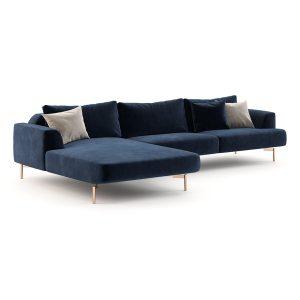 Tais-chaise-long-sofa-1