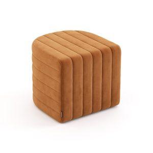 Zigzag-pouf-1